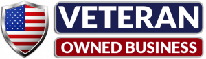 veteran owned home buyer