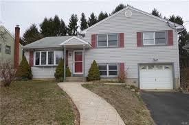 sell my house fast Butztown pa