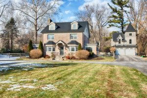 sell my house fast easton pa
