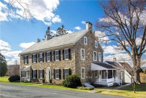 sell my house fast hellertown pa