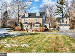 sell my house fast South Easton pa