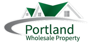 Are you searching for Portland investment properties? Join our buyers list today to get notified of investment opportunities that meet your criteria.