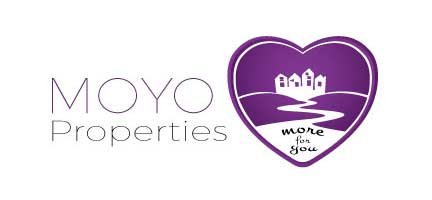MOYO Properties logo