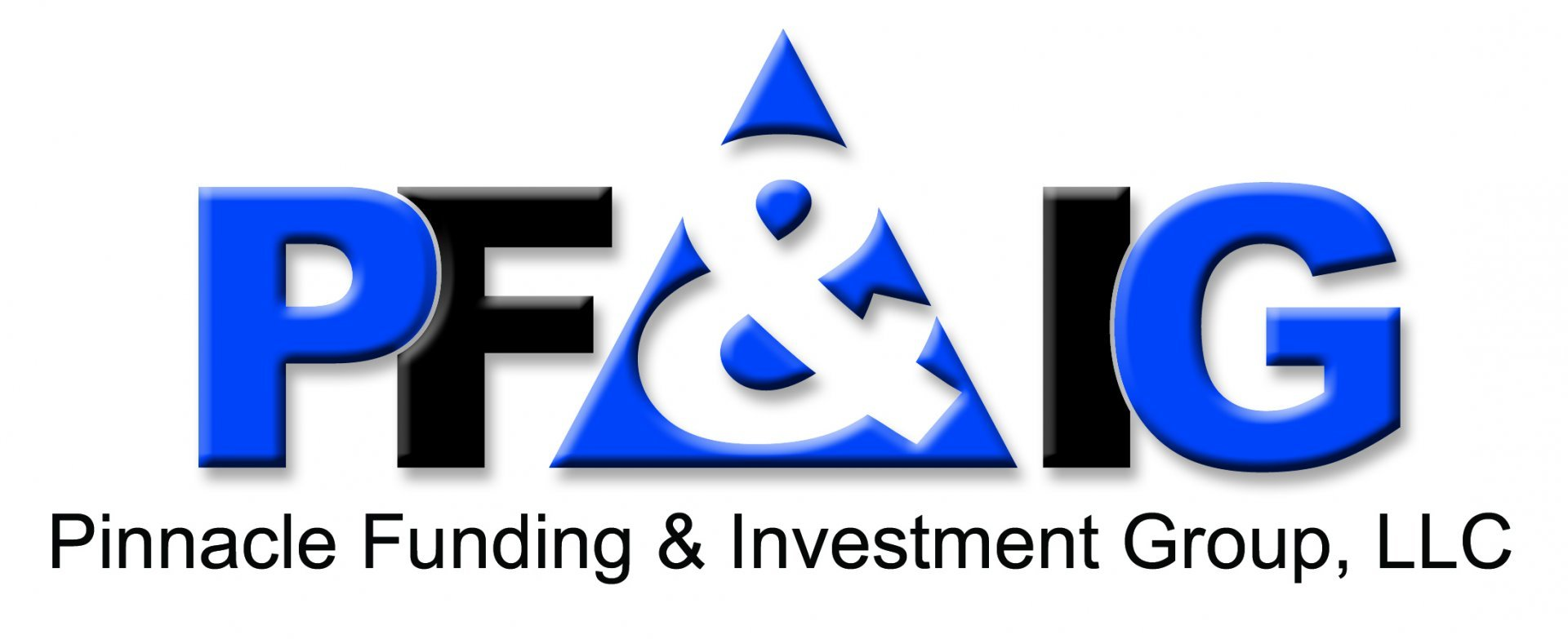 Pinnacle Funding & Investment Group, LLC logo