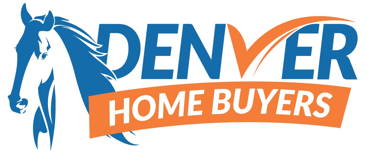 Denver Home Buyers  logo
