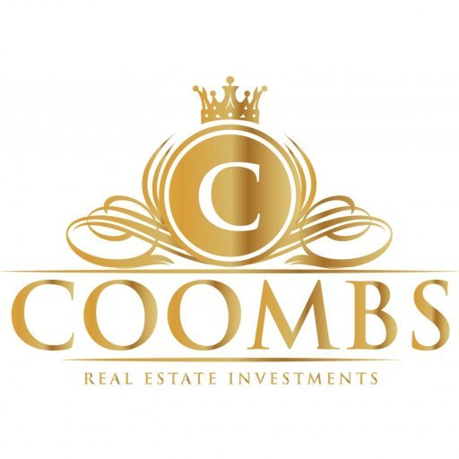 Coombs Investments  logo