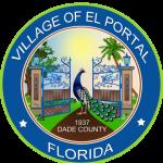 El Portal Florida