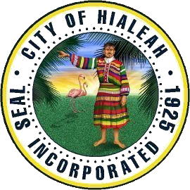 sell my house in hialeah
