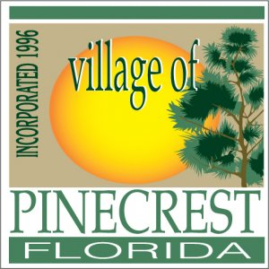 sell my house in pinecrest