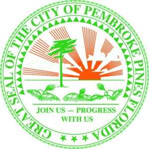 sell my house in Pembroke Pines