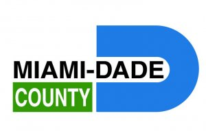 sell my house in Miami-Dade