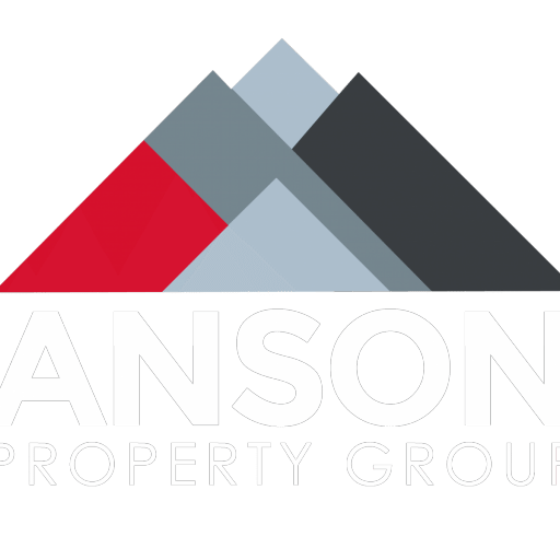 Anson Property Group LLC logo