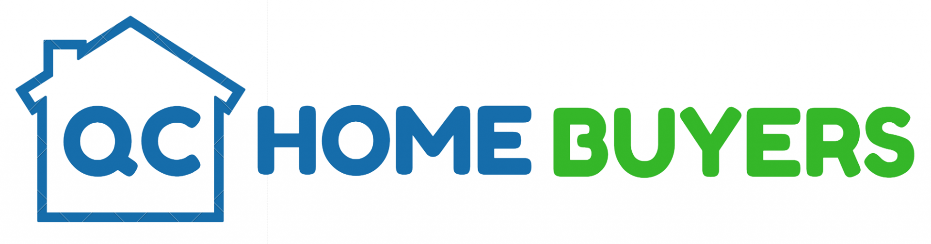 QC Home Buyers logo