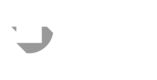Click Cash Deals logo