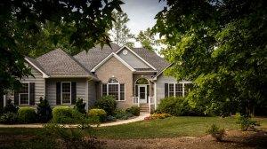 wholesale properties tallahassee fl