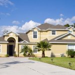Rehab Homes for Sale in Lauderhill