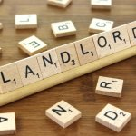 The Surprising Truth Of Being A Landlord