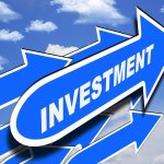 How to find good investment property