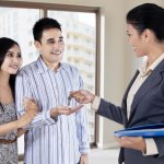 How to Find a Good Real Estate Agent