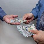 Focus On Cash Deals