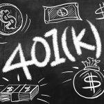 Self Directed 401k Real Estate Investing