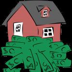 Washington Based Home Lenders
