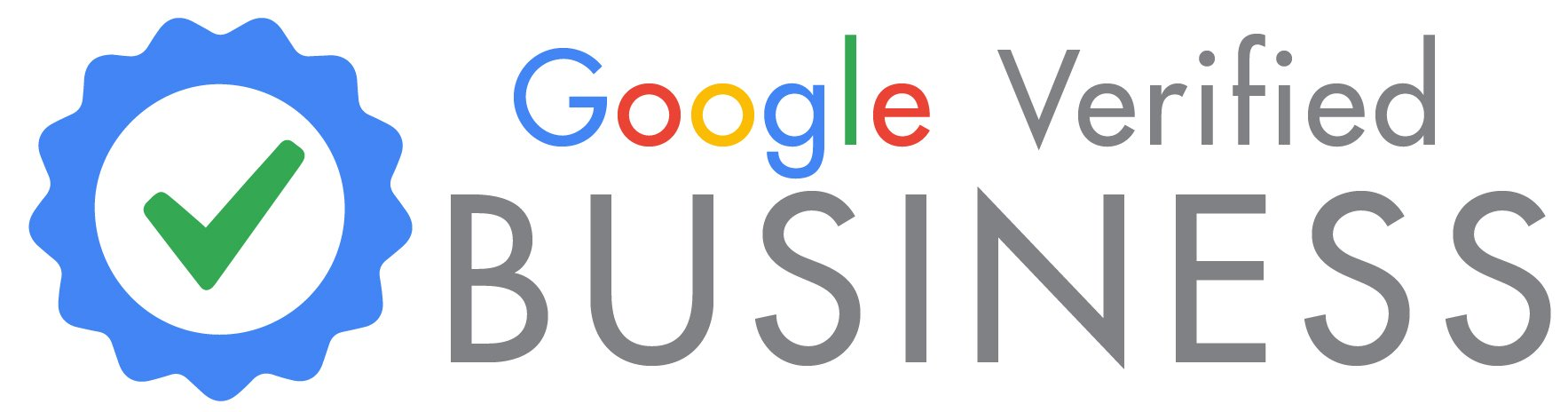 Link To Our Google Business Listing