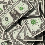 Ways to Get Top Dollar When Selling Your Home to a Cash Buyer
