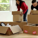 Moving Tips For Home Sellers