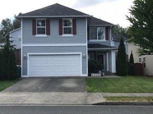 Sold my house fast for cash 7712 87th Ave NE Marysville Washington 98270 United States