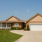 How To Sell A House With Liens