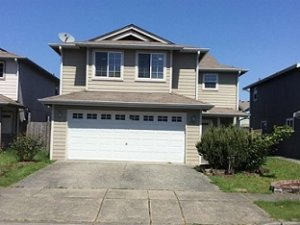 Sold my house 4905 104th Pl NE, Marysville, WA 98270, USA