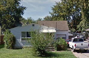 Sold my house cash 1338 Maryland Ave, Lorain, OH 44052, USA