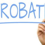 The Probate Process for a House