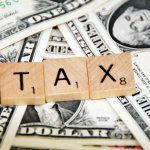 What Are the Tax Consequences When Selling a House Inherited
