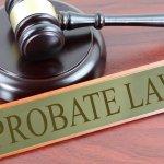 Can A House Be Sold While In Probate?