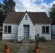 Sold my house in Tacoma 4523 E C St Tacoma Washington 98404 United States