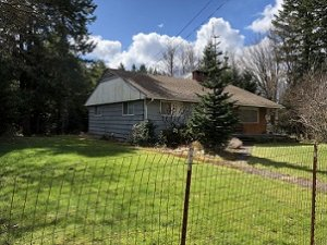 Sold my house 113 W Front St, Mineral, WA 98355, USA