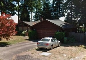 Sold my Tacoma house 6202 51st St Ct W, Tacoma, WA 98467, USA