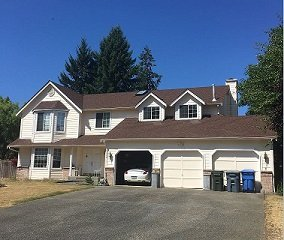 Sell your house fast for cash 7506 91st Ave Ct SW, Lakewood, WA 98498, USA