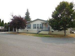 Sold my house fast for cash 5711 100th St NE Unit 34 Marysville Washington 98270 United States