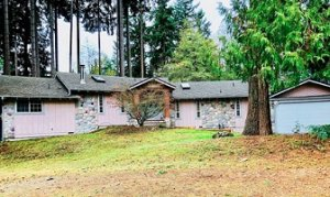 Sold my house for cash 3227 S 368th Pl Auburn Washington 98001 United States