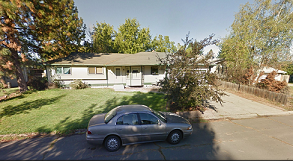 Sold my house for cash 11705 N Howard Ct, Spokane , WA 99218