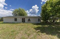 Sell your house fast 33 Viola Dr Inchelium Washington 99138 United States