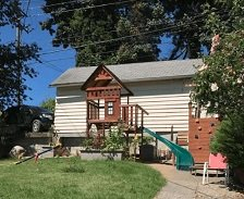Sold my Tacoma house for cash 2530 S Yakima Ave, Tacoma, WA 98405