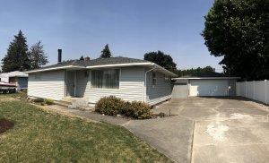 13221 E Desmet Ave Spokane Valley WA