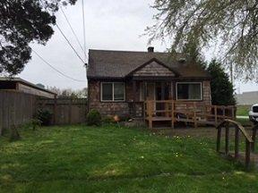Sold my Tacoma house fast 1782 S 44th St, Tacoma, WA 98418, USA