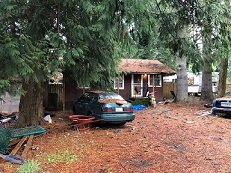 Sold my house in Seattle 12258 10th Ave S, Seattle, WA 98168, USA