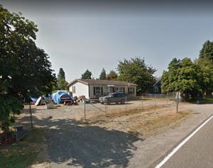 Sold my house fast 8519 18th Ave E, Tacoma, WA 98445, USA