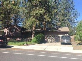 Sold my house 8605 N Colton St Spokane Washington 99208